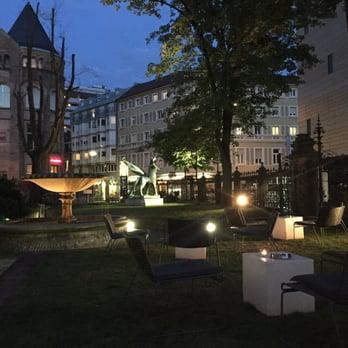 max 45 fotos 50 beitr ge caf akademiestr 38 a karlsruhe baden w rttemberg. Black Bedroom Furniture Sets. Home Design Ideas