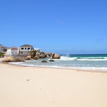 Praia Do Baleal Beaches Av Da Praia Ferrel Portugal Yelp - Portugal map baleal