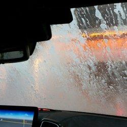 Des Plaines Car Wash