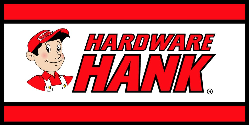 Hardware Hank: 17108 US Hwy 59 NE, Thief River Falls, MN
