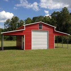 Photo Of Bennett Buildings Augusta   Augusta, GA, United States ...