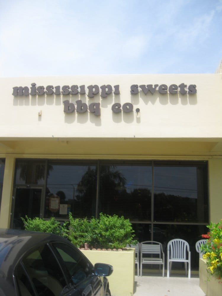 Mississippi sweets boca coupons