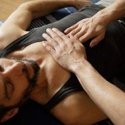gay massage perth wa