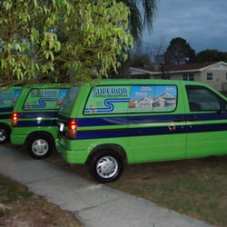 Superior Painting Service Painters W Bay Ave South Tampa - Superior painting