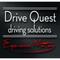 Drive Quest