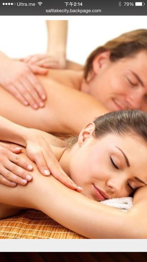 Diamond Asian Massage 10 Photos Massage 1960 Sidewinder Dr Park City Ut Phone Number Last Updated December 11 2018 Yelp