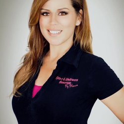 Photo of Sport & Wellness Massage By Blanca - San Jose, CA, United States