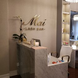 Mai Lash Bar - Make An Appointment - 47 Photos & 134 Reviews