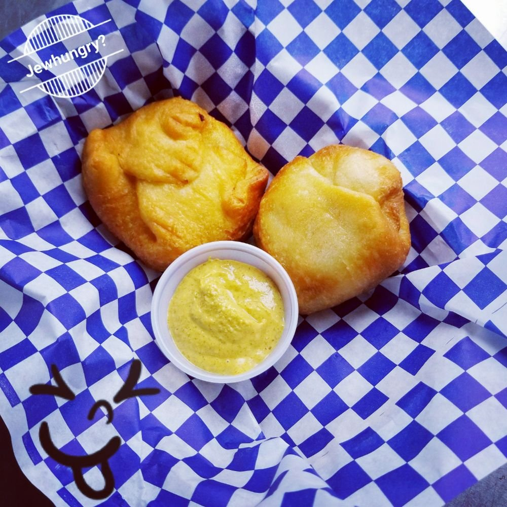Jewhungry?: 3808 South Congress Ave, Austin, TX