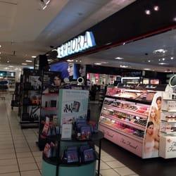 Sephora - 16 Photos - Cosmetics & Beauty Supply - 4485 S Grand ...