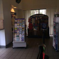 Usps oficinas de correos 260 williamson blvd ormond for Telefono oficina de correos
