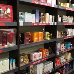 cdb1b4c98f68 Fragrance Outlet - Perfume - 8111 Concord Mills Blvd