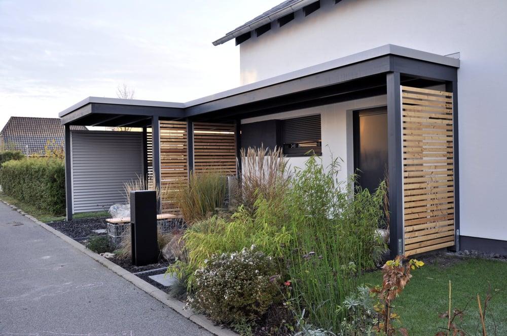 carporthaus richiedi preventivo tuttofare lehmkoppel 32 rahlstedt amburgo hamburg. Black Bedroom Furniture Sets. Home Design Ideas