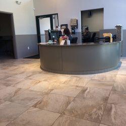 Gold Coast Center for Veterinary Care - Veterinarians - 770