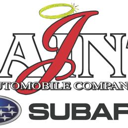 Saint J Subaru 10 Reviews Dealerships 664 Memorial