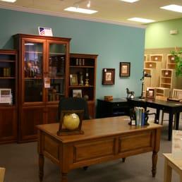 Uncle Jake's Furniture Furniture Stores 185 Halton Rd