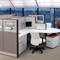 Photo Of Office Furniture Warehouse   Pittsburgh, PA, United States