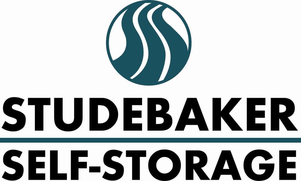 Beau Studebaker Self Storage   12 Reviews   Self Storage   698 Studebaker Rd,  Long Beach, CA   Phone Number   Yelp