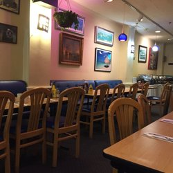 Photo Of Harriet S Family Restaurant Washington Dc United States