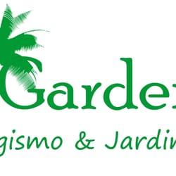 Gardenn paisagismo e jardinagem gardeners brusque sc for Paisagismo e jardinagem