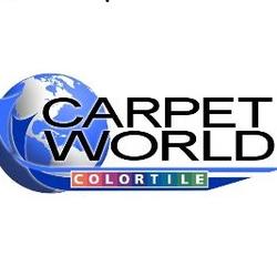 Carpet World - Get Quote - Carpeting - 501 Airport Rd, Bismarck, ND on cardboard world, cleaning world, cloth world, plumbing world, wood world, appliance world, leather world, windows world, tablecloth world, plaster world, engine world, cartoon world, duvet cover world, fabric world, felt world, clock world, hardware world, textile world, yarn world, curtain world,