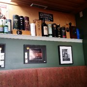 Leaky Roof 143 Photos Amp 266 Reviews Gastropubs 1538