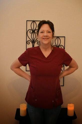 Saving Grace Massage By Vicki Hughes, LMI, LMT: 386 Ward Ln, Alvin, TX