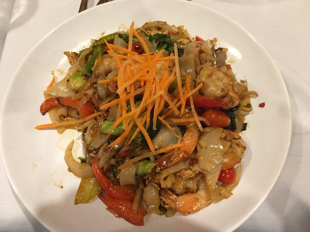 Bala Thai Bistro