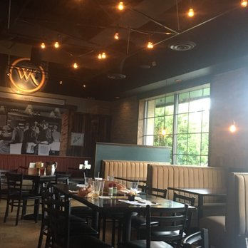 The Whiskey Kitchen - 599 Photos & 446 Reviews - Gastropubs - 2149 ...