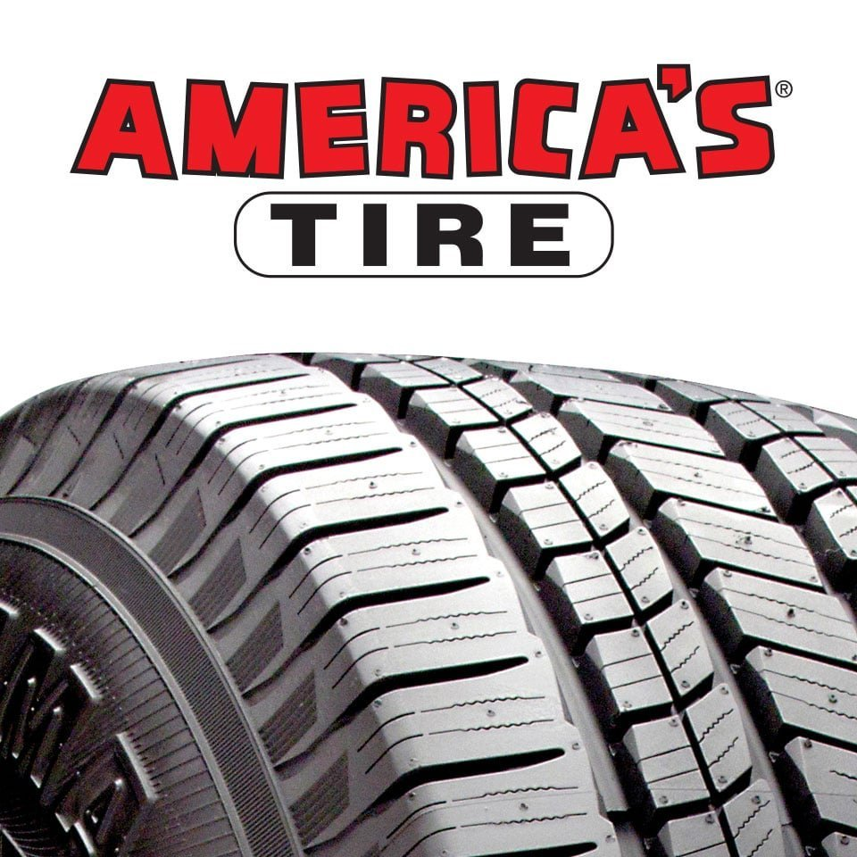 o - Shop Cheap Tires Rohnert Park California