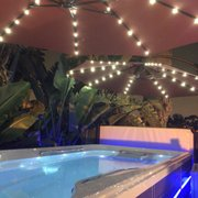 Merveilleux The Spa U0026 Patio Store   San Diego   Hot Tub U0026 Pool   5630 ...