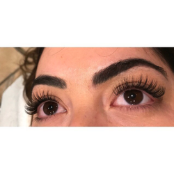 a51b58102ce Top 10 Best Eyelash Extensions in East Norwich, NY - Last Updated ...