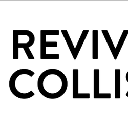 Revive Collision Body Shops 901 E Plano Pkwy Plano