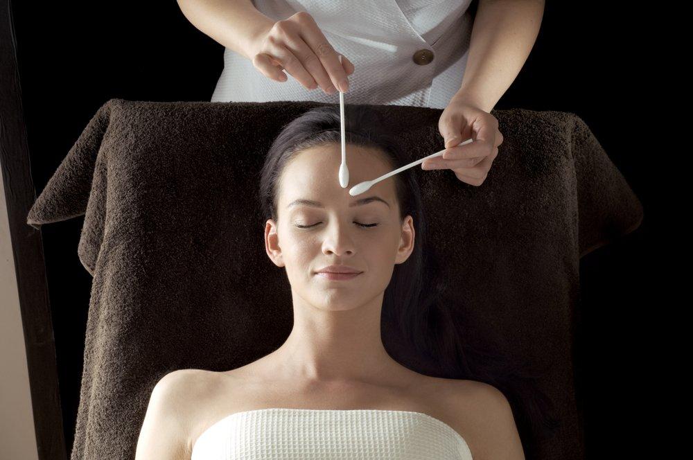 Shumai -Chi The Skin Studio: 560 Pearl Rd, Brunswick, OH