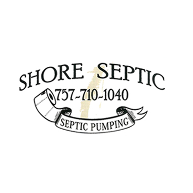 Shore Septic: 20260 Old County Rd, Parksley, VA