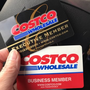 Costco wholesale 62 photos 77 reviews tires 35100 enchanted photo of costco wholesale federal way wa united states upgraded business to colourmoves