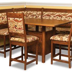 Photo Of Mary Janeu0027s Solid Oak Furniture   Edwardsville, IL, United States.