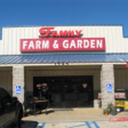 Photo Of Family Farm U0026 Garden Supply   Many, LA, United States