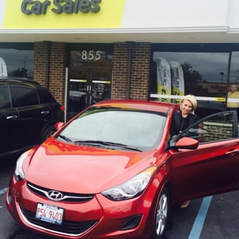 sale inventory schaumburg s of used for financing saccucci cars hyundai sonata