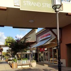 1cbc91d67f Tanger Outlets - Texas City - 73 Photos   93 Reviews - Outlet Stores ...