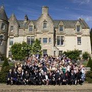 ... Photo of EME Photography - Aberdeen, United Kingdom ...