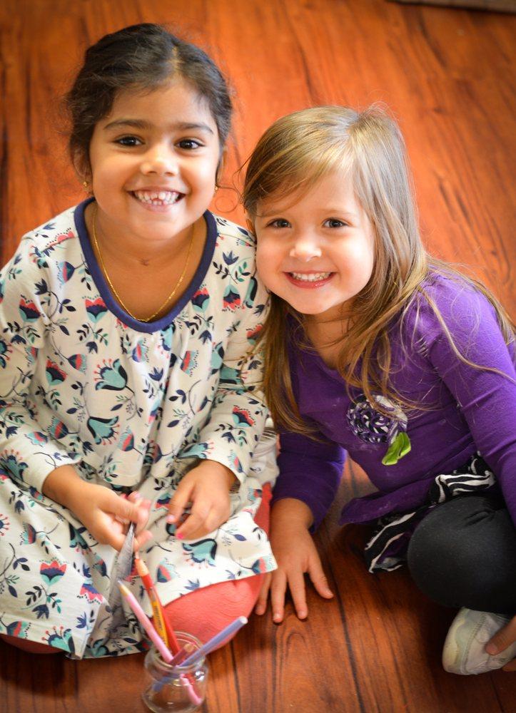 Montessori Academy of North Hoffman: 1200 Freeman Rd, Hoffman Estates, IL