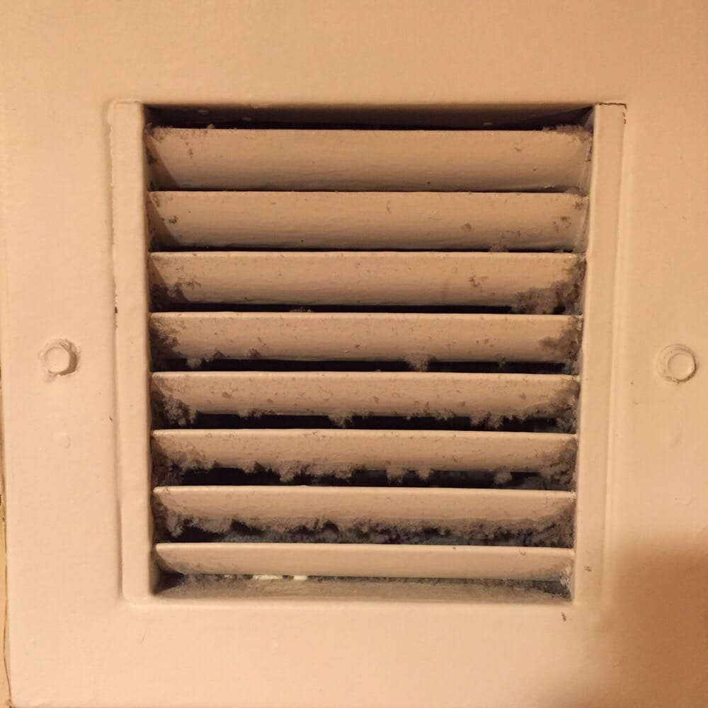 Bathroom vent yelp for 3 bathroom exhaust vent