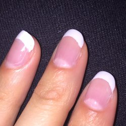 Photo Of Magic Nails Orland Park Il United States
