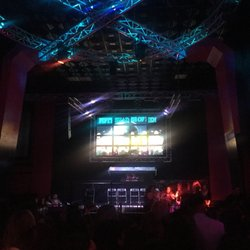 The Best 10 Dance Clubs In San Jose Ca Last Updated