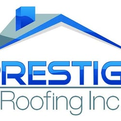 Photo Of Prestige Roofing   Miami, FL, United States