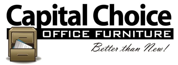 Capital Choice Office Furniture Collection capital choice office furniture 1517 alum industrial dr n columbus