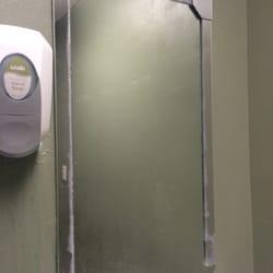 Bathroom Remodeling Vero Beach Fl subway - 11 photos - sandwiches - 1760 94th dr, vero beach, fl