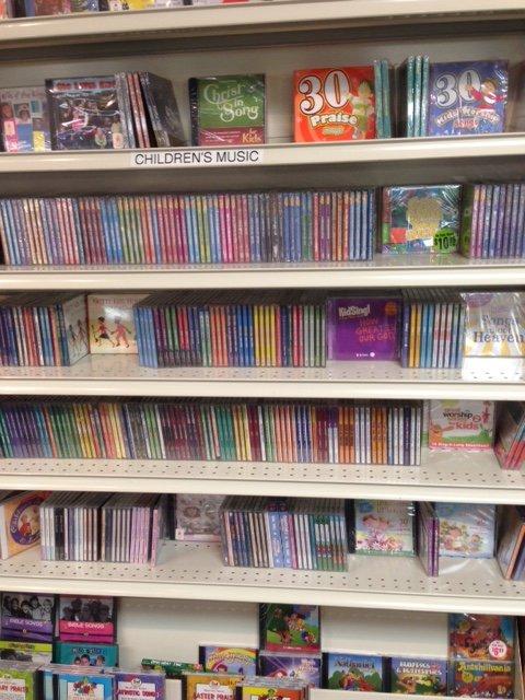 Children S Music Cd S Like No Where Else Hundred S Of