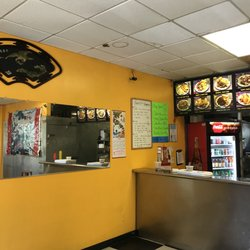 Photo Of Golden Wok New Haven Ct United States Good Chinese Food